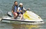 Wave Club Water Sports Rentals